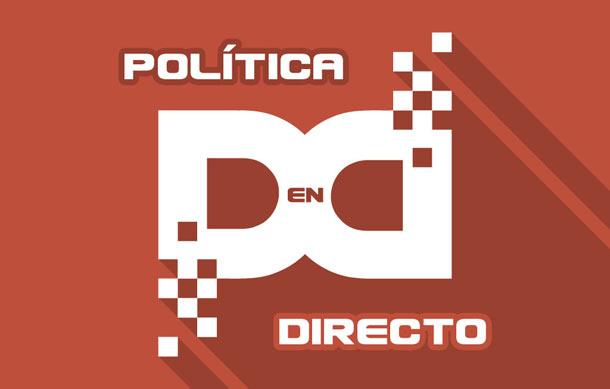 Política en Directo