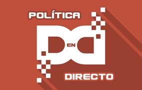 Política en Directo - 22 de Enero de 2020